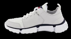 Tommy Hilfiger sneaker hvit EM0EM00424