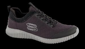 Skechers Sort 52529