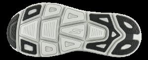 Skechers Sneakers Blå 220024