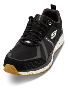 Skechers Sneakers Sort 237025