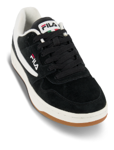 Fila Sneakers Sort 1010584