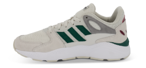 adidas sneaker lys grå CRAZYCHAOS M