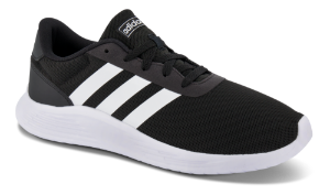 adidas sneaker sort LITE RACER 2.0 M