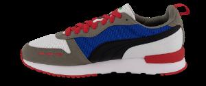 Puma sneaker multi 373117_