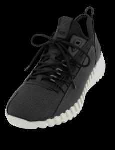 ECCO Sneakers Sort 80373456327  ZIPFLEX M