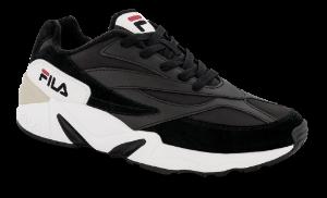 Fila Sneakers Sort 1010717