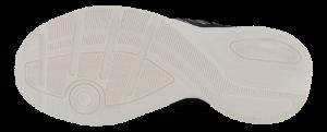 adidas sneaker grå STRUTTER 2M