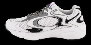 Champion Sneakers Hvit LEXINGTON 200 RE