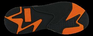 Puma Sneakers Hvit 369818