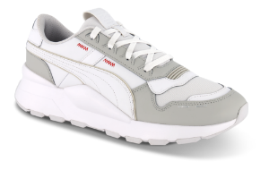 Puma Sneakers Grå 374012