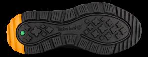 Timberland Sneaker Sort TB0A42NP0151