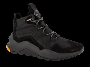 Timberland Sneaker Sort TB0A42PP0151
