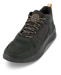 Timberland Sneakers Sort TB0A2H340151