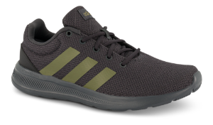adidas Sneakers Grå GY7638 Racer CLN 2.0