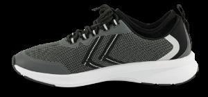 Hummel Sneakers Grå 213100