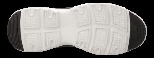 CULT sneaker sort 7639100810