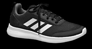 adidas sneaker sort ARGECY