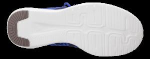 Reebok sneaker cobolt Reago Pulse