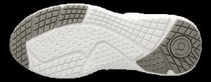 Bugatti sneaker hvid 341730626900