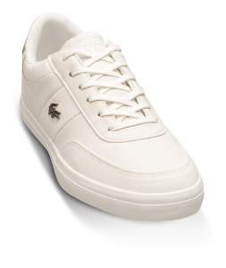 Lacoste sneaker off-white COURT-MASTER 119
