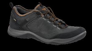 ECCO sneaker sort 839014 ESPINHO