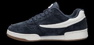 Fila sneaker navy 1010584