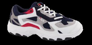 Fila sneaker 1010728