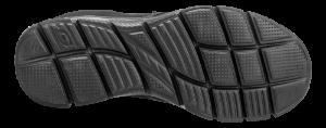 Skechers herre slip-in 51361