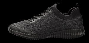 Skechers sneaker sort 52642
