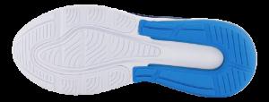 CULT sneaker navy/Blå