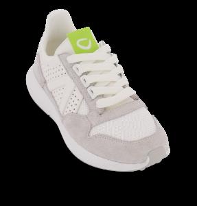 CULT sneaker hvit/grå