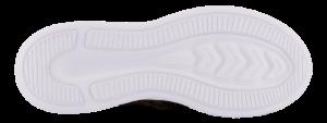 CULT sneaker khaki
