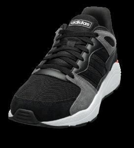 adidas sneaker sort CHAOS M