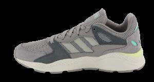 adidas sneaker grå Crazy Chaos M EG8742