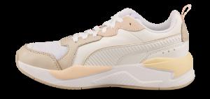 Puma sneaker hvid 372849