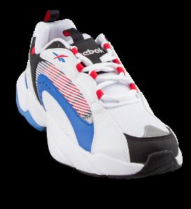 Reebok sneaker hvit ROYAL PERVAD EH2480