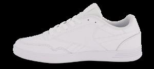 Reebok sneaker ROYAL TECHQUE