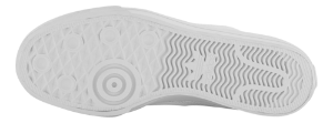 adidas sneaker hvit CONTINENTAL VULC