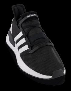 adidas sneaker sort U_PATH RUN
