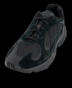 adidas sneaker sort Originals YUNG-1