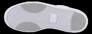 Puma sneaker hvit 371591