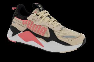 Puma sneaker beige 372715