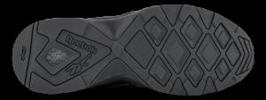Reebok sneaker sort Aztrek 96 Adv