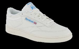 Reebok sneaker offwhite Club C 85