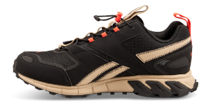 Reebok sneaker sort DMXPERT