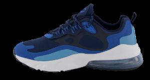 CULT Sneakers Blå 7640510252