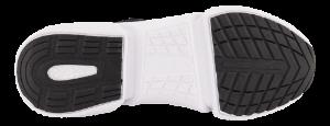 CULT Sneaker Sort 7640510511
