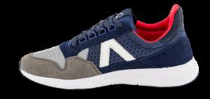 CULT Sneakers Blå 7640510752
