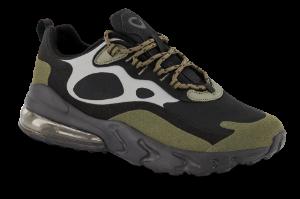 CULT Sneakers Grønn 7640510842