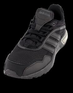 adidas Sneaker Sort FW7063 9TIS RUNNER